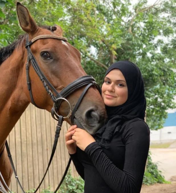 Rim Al-Attar